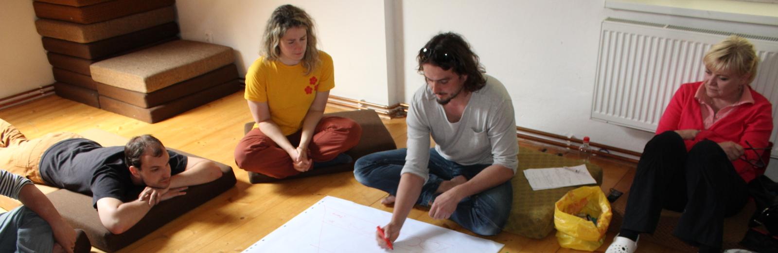 Místní akční plán vzdělávání