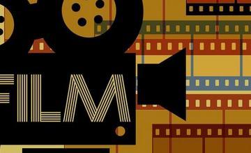 Filmový festival, Slavkov u Brna