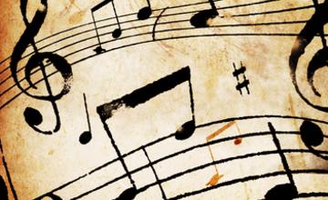 Hudební lahůdky, Bučovice