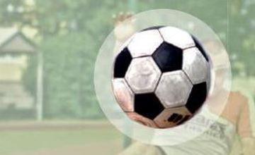 Sportovní soutěž – NAREXIÁDA, Ždánice