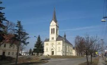Slavkovská iniciativa smíření, Šaratice