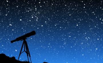 Hvězdná výprava, Ždánice