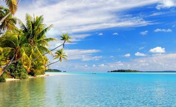 Přednáška: Havajské ostrovy