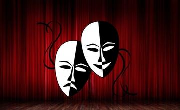Loutkové divadlo: Začarované prase