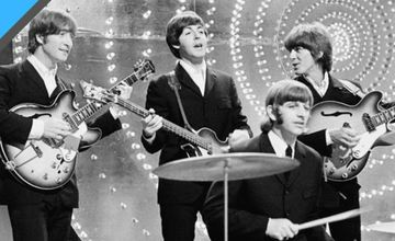 Beatles story, aneb pokus o antidiskotéku, Ždánice