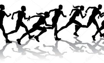 Běžecký závod: II. Rašovský okruh