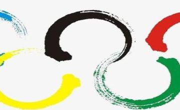 Seniorská olympiáda, Vážany nad Litavou