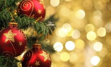 Rozsvícení vánočního stromu, Křenovice