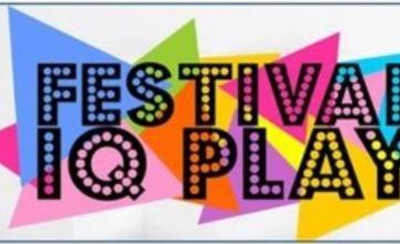 Festival IQ PLAY, Křenovice