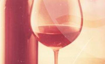 Hrušecký košt vín, Hrušky